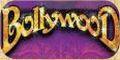 Bollywood - A földreszállt félistenek otthona